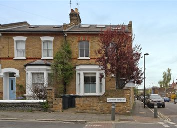 Thumbnail 6 bed property for sale in Turret Grove, London