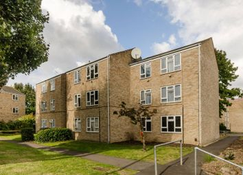 Thumbnail 2 bedroom flat for sale in St Marys Grove, North Sheen, Richmond