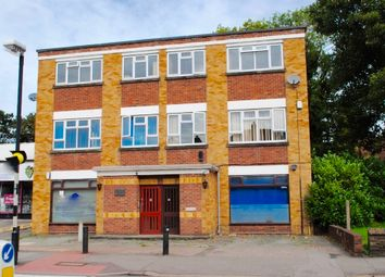 Thumbnail Office to let in Links House, Main Road, Romford