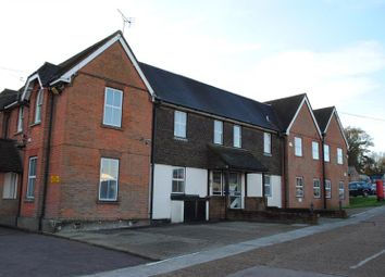 Thumbnail Office to let in Lion House, Sm Tidy Industrial Estate, Ditchling Common, East Sussex