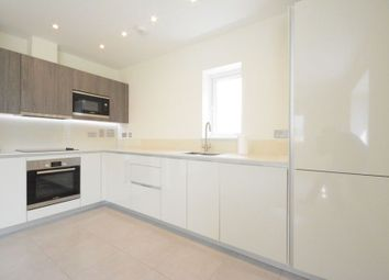 Thumbnail 3 bed flat to rent in Sorrel Drive, Warfield, Bracknell