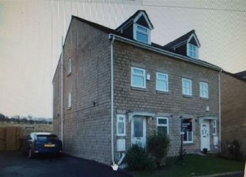 Thumbnail 4 bed property to rent in Burnley BB11, Apex Cl - P3471