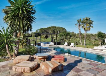 Thumbnail 6 bed finca for sale in Porreres, Majorca, Balearic Islands, Spain