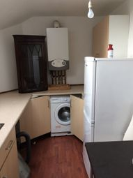 Thumbnail 1 bed flat to rent in 125 High Street, West Midlands