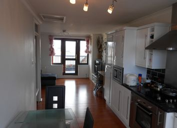 Thumbnail 2 bed flat for sale in Vermeer Court, London