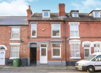 Thumbnail 3 bed terraced house for sale in Wood Street, Kidderminster