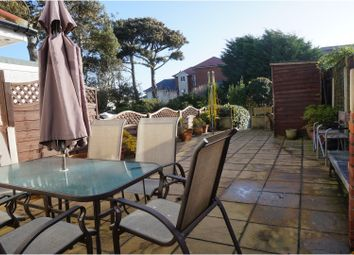 Thumbnail 2 bed flat for sale in 26 Clifton Road, Bournemouth