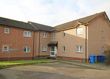 Thumbnail 2 bed flat to rent in Castle Heather Road, Inverness