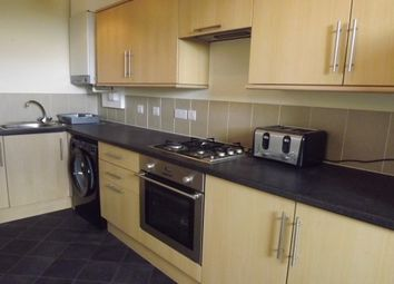Thumbnail 2 bed property to rent in Imperial Court, Burnley