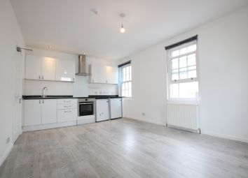 Thumbnail 2 bed flat to rent in The Bay, Thorn Road, Worthing