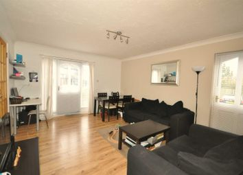 Thumbnail 2 bed property to rent in Appleton Square, Mitcham