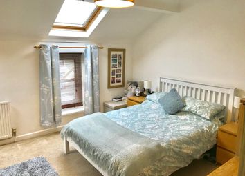 Thumbnail 2 bed terraced house for sale in St. James Street, Narberth