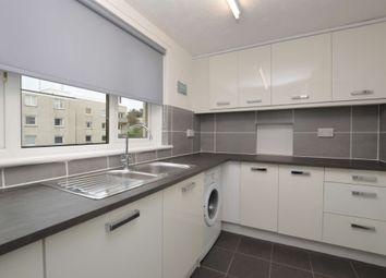 Thumbnail 2 bed flat for sale in Mossgiel, Westwood, East Kilbride, South Lanarkshire