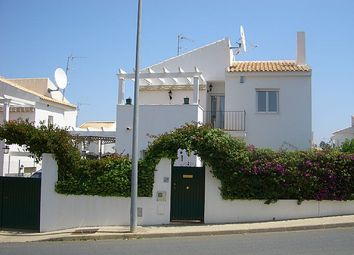 Thumbnail Detached house for sale in Villablanca, Huelva, Andalusia, Spain