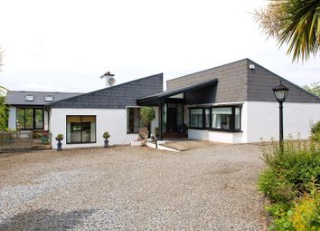 Thumbnail 4 bed detached house for sale in Ardeash, Ballinacarrig, Brittas Bay, Wicklow