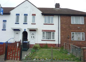 Thumbnail 2 bed property for sale in Lansbury Avenue, London