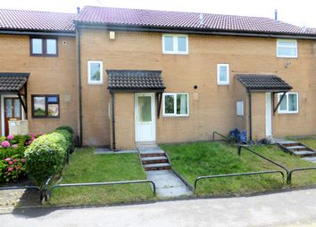 Thumbnail 2 bed terraced house to rent in Griggfield Walk, Hengrove