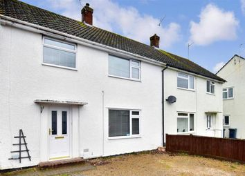 3 bed semi-detached house for sale in Greenfrith Drive, Tonbridge, Kent TN10