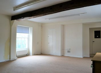 Thumbnail Property to rent in Tuesday Market Place, King's Lynn