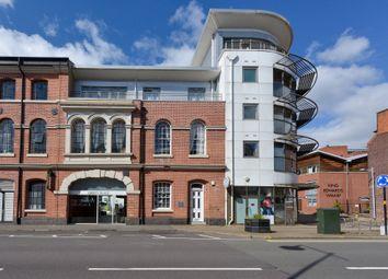 Liberty Place, Sheepcote Street, Birmingham, West Midlands B16