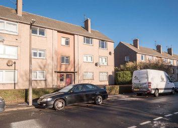 Thumbnail 2 bedroom flat to rent in Firrhill Crescent, Edinburgh