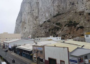 Thumbnail Apartment for sale in Shackleton House, Gibraltar, Gibraltar