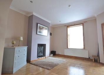 Thumbnail 3 bed terraced house to rent in Haworth Street, Rishton, Blackburn