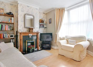 Thumbnail 2 bed end terrace house for sale in Beresford Road, Walthamstow, London