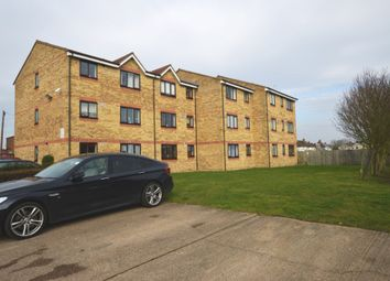 Thumbnail 1 bed flat to rent in Tolpits Lane, West Watford