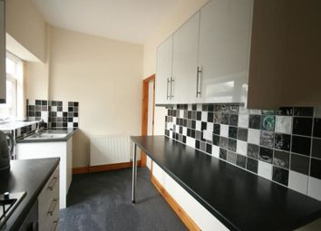 Thumbnail 3 bed property for sale in Back Lane, Rawtenstall, Rossendale