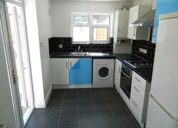 Thumbnail 3 bed semi-detached house to rent in Northwood Road, Thornton Heath, Surrey