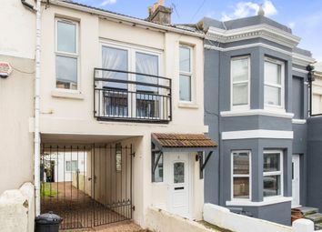 Thumbnail 1 bed property for sale in Whitefriars Road, Hastings