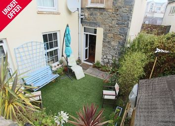 Thumbnail 1 bedroom flat for sale in Valnord House, Valnord Hill, St Peter Port