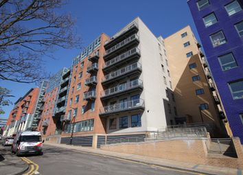 Thumbnail 1 bed flat to rent in Aspect, West One, 17 Cavendish Street