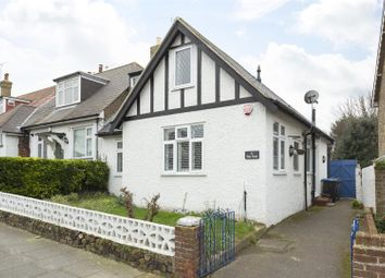 3 bed terraced house for sale in Linden Avenue, Broadstairs CT10