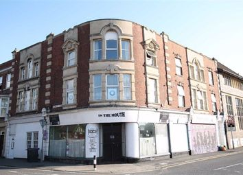 Thumbnail 1 bed flat for sale in Imperial Chambers, Gloucester Road, Bristol