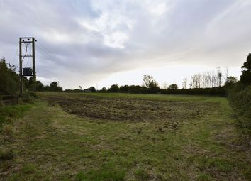 Thumbnail Equestrian property for sale in Greenacres Park, Ram Hill, Coalpit Heath, Bristol