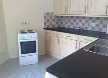 Thumbnail 2 bedroom flat to rent in Saville Place, City Centre, Sunderland