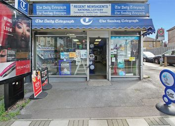 Thumbnail Commercial property for sale in Station Road, North Harrow, Harrow