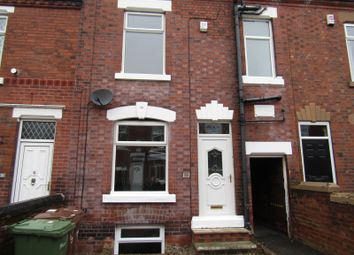 Thumbnail 3 bed shared accommodation to rent in Major Street, Wakefield