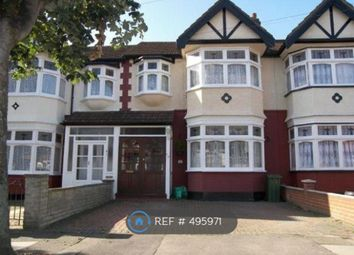 3 bed terraced house to rent in Southwood Gardens, Essex IG2