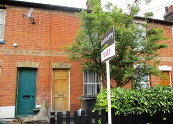 Thumbnail 2 bed terraced house to rent in Sunnyside, Braintree