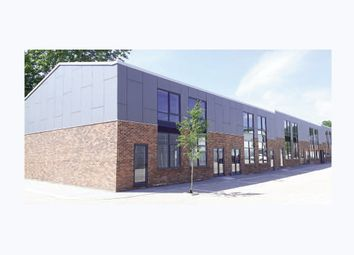 Thumbnail Office to let in Heyworth Business Park, Old Portsmouth Rd, Peasmarsh, Guildford, Surrey