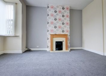 Thumbnail 3 bed flat for sale in Gray Road, Sunderland