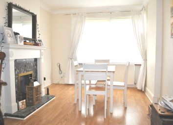 Thumbnail 2 bed maisonette to rent in Hill Court, Potters Bar