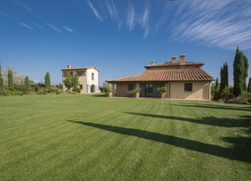 Thumbnail 5 bed town house for sale in Crespina, Crespina, Italy