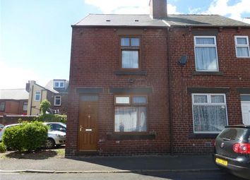 Thumbnail 2 bed semi-detached house for sale in Filey Avenue, Royston, Barnsley