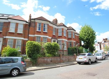Thumbnail Room to rent in Hornsey Rise Gardens, Crouch End