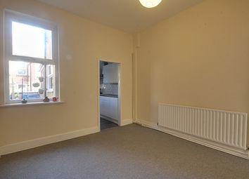 3 bed terraced house for sale in Lord Nelson Street, Sneinton, Nottingham NG2