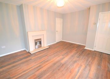 3 bed terraced house to rent in Whitegate Drive, Clifton, Swinton, Manchester M27
